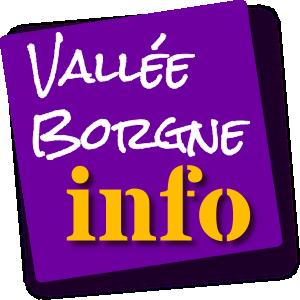 Vallée Borgne Info
