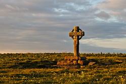 Croix de la Rode
