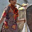 Dans les rues d'Udaïpur