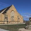 Camaret - Chapelle Rocamadour