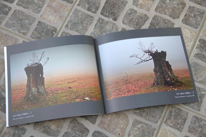 Livre-catalogue de l'exposition