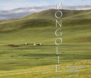 mongolie_big