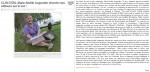 Objectif Gard - 06/07/2013