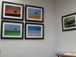 Office de Tourisme St Jean du Gard (novembre 2012)