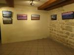 Office de Tourisme d'Alès (avril 2013)