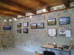 Office de Tourisme de Nasbinals (juillet 2013)